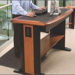 get-fit-stand-up-anti-fatigue-mats-3