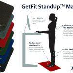 getfit_standup-info_graphic-benefits