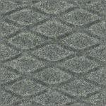 320-Granite