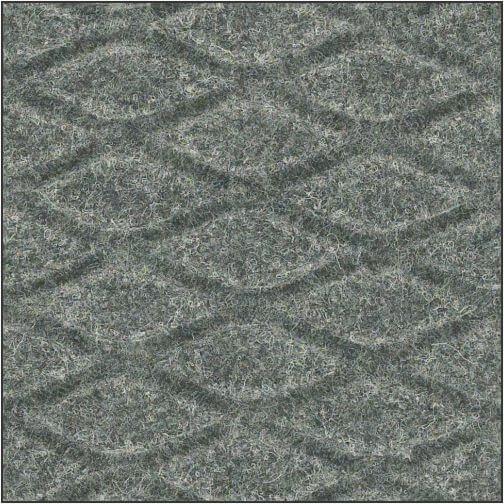 320 Granite
