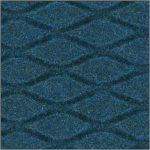 322-Cobalt Blue