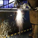 hog_heaven_-_in_use_welding_safe-_striped_border_-