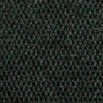 Hunter Green 6022 (PMS 342 C)