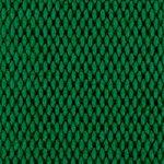 Kelly Green 6042 (PMS 356 C)