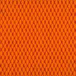 Orange 3018 (PMS 144 C)