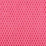 Pink-3091-(pms-1905-c)