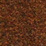 43 Brown (PMS 175C)
