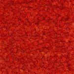 02 Rouge (PMS 1797C)