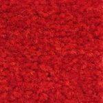03 Crimson (PMS 1945C)