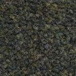 56 Artichoke (PMS 5605C)