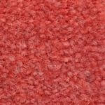 10 Hot Pink (PMS 7423C)
