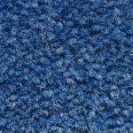 21 Bright Blue (PMS 7691C)