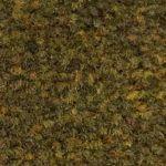 35 Olive (PMS 7757C)