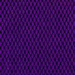 Purple 3090 (PMS Med. Purple 51-1-7)