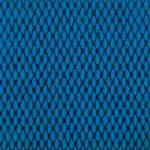 Royal-Blue-5182-(pms-285-c)