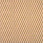 Sand 1064 (PMS 4665 C)