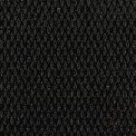 Solid Black 2000 (PMS Black)