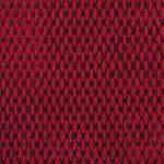 Solid Crimson 3031 (PMS 484 C)
