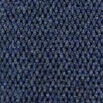 Steel Blue 5157 (PMS 534 C)