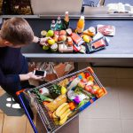stick-and-stand-social_distancing-grocery_checkout