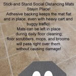 stick-and-stand_social_distancing_mat