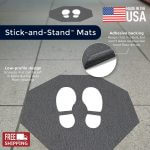 stick-and-stand_social_distancing_mats_1