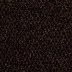 Walnut 7068 (PMS 7519 C)