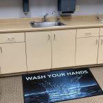 wash_your_hands_dark_blue_1
