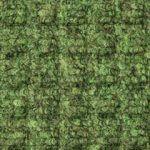 153-Light Green