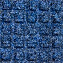 156-Medium Blue
