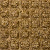 151-Medium Brown