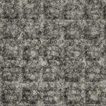 157-Medium Grey