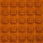 167-Orange