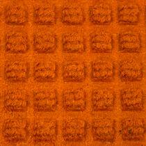 165-Orange