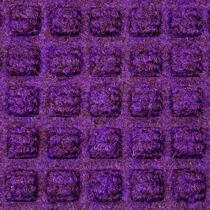 168-Purple