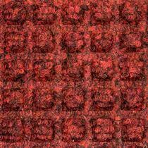 155-Red/Black