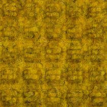 166-Yellow