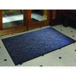 waterhog_diamondcord_entryway_blue_image