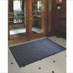 waterhog_diamondcord_entryway_grey_image