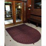 waterhog_grand_classic_one_end_entryway_maroon_image