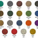 waterhog_inlay_-_color_swatch_-chart