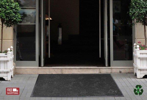 WaterHog Plus Commercial mat