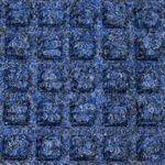 Medium Blue #56