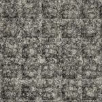 Medium Grey #57