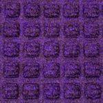 Purple #68