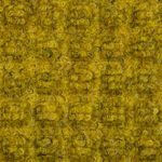 Yellow #66