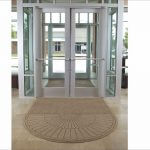whegp_oneend_khaki_entranceway_image