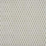 White 1000 (PMS White)