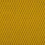 Yellow-1025-(pms-121-c)