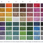 berber_impressions_-_color_swatch_-_ultimate_mats